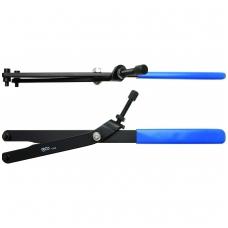 Įrankis sankabai