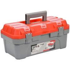 Įrankių dėžė - 350x180x160 mm