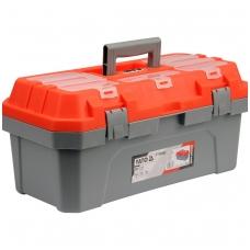Įrankių dėžė - 472x230x210 mm