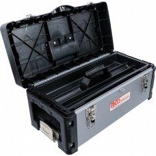 Įrankių dėžė su stalčiumi / priedas  BGS 2002