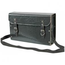 Įrankių krepšys 25 x 40 x 12 cm