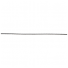 Ištraukimo varžtas iš rinkinio 8698 M3 x 0,5 x 100mm.