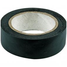 PVC izoliacinė juosta 19mm x 10m, 10 vnt.