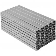 Kabės kabiamūšiui - 6X13 mm - 0,95 mm x 12000 vnt.