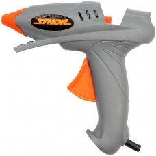 Klijų pistoletas 11mm 15 (100) w