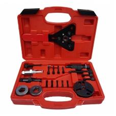 Kondicionieriaus skremulio nuėmimo įrankių rinkinys 20vnt.