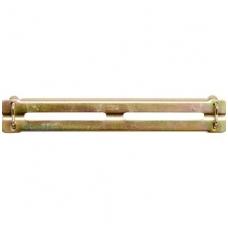 Laikiklis dildei pjūklo grandinei galąsti 4.8 mm.