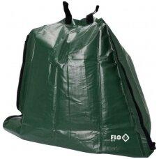 Lašinamas drėkinimo maišelis 60L.