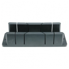 """Lovelis dėžutė plastikinė """"MIDI"""" 285x60mm"""