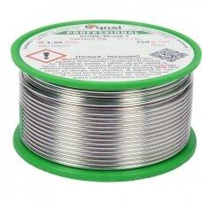 Lydmetalis be švino Ø 1.5mm. 250g.