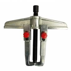 Lygiagretus guolių nuėmėjas, 2- kojis, 250x200mm