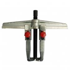 Lygiagretus guolių nuėmėjas, 2- kojis -350x200 mm