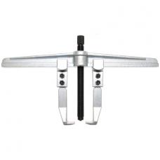 Lygiagretus guolių nuėmėjas, 2- kojis, 520x200 mm