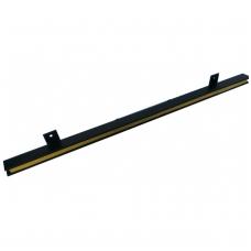 Magnetinė juostelė įrankiams profi 600 mm