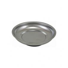 """Magnetinė lėkštelė su 1 magnetu 3"""" 75 mm"""