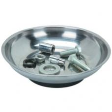 """Magnetinė lėkštelė su 1 magnetu 4"""" 100 mm"""