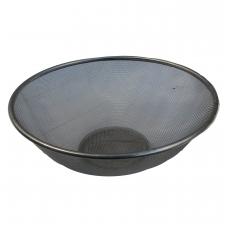 Magnetinė lėkštelė su tinkleliu 280 mm