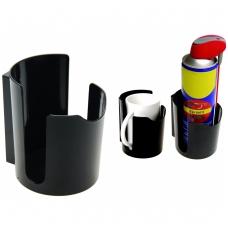 Magnetinis puodelio laikiklis
