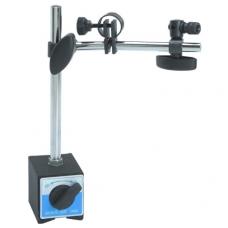Magnetinis stovas-bazė matavimo įrankiams