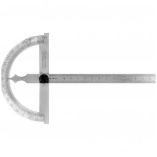 Matlankis su liniuote -150x120 mm