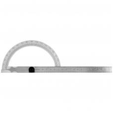 Matlankis su liniuote - 150x200 mm