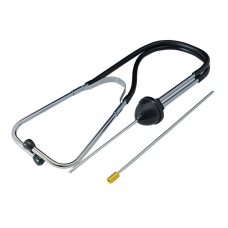 Mechaninis stetoskopas
