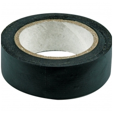 PVC izoliacinė juosta 50mm x 10m