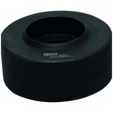 Nustatymo įrankis (K1 ir K2) VAG DSG sankabai greičių dėžėms nuo 06.2011