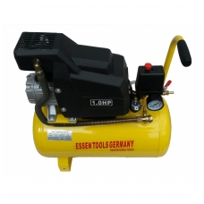 Oro kompresorius 1500W, 230V/198 L/MINL/8Bar