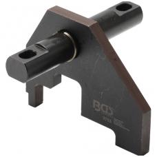 Paskirstymo veleno blokavimo įrankis - VW LT 2.8D