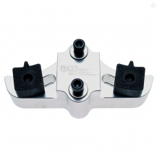 Paskirstymo veleno dantračio rakinimo įrankis - VW 1.8 - 2.0 TFSI
