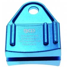 Paskirstymo veleno rakinimo įrankis - Opel - iš BGS 8151
