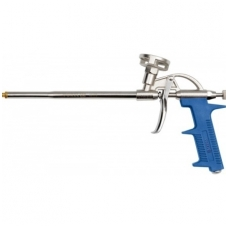 Pistoletas montažinėms putoms