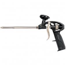 Pistoletas montažinėms/montavimo putoms