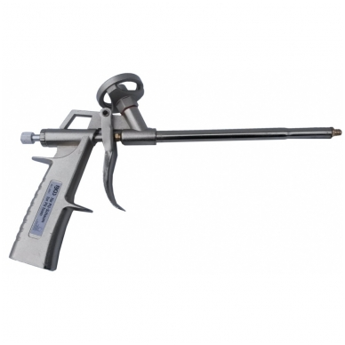 Pistoletas montažinėms putoms 2