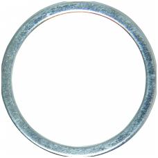 Žiedas/adapteris iš 30 į 25 mm