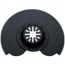 Pjūklas įrankiui BGS 8580
