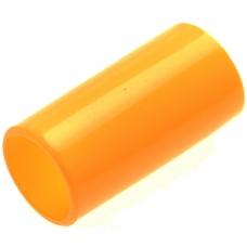 Plastikinė apsauga (geltona) smūginei 19 mm galvutei