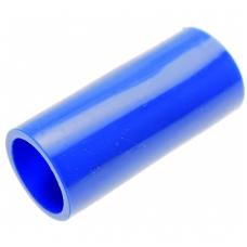 Plastikinė apsauga (mėlyna) smūginei 17 mm galvutei