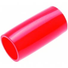 Plastikinė apsauga (raudona) smūginei 21 mm galvutei