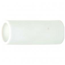Plastikinė apsauga smūginei 19 mm galvutei