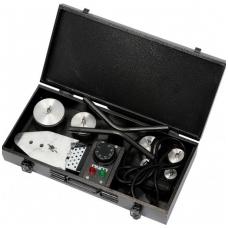 Plastikinių vamzdžių ( PVC ) suvirinimo aparatas 0-300C