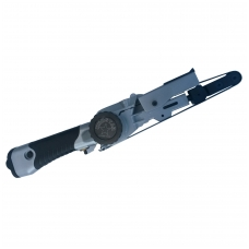 Pn. juostinis šlifuoklis su vamzdžių šlifavimo funkcija 20x520mm