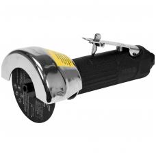 Pneumatinis diskinis pjoviklis 75 mm, 20000 RPM