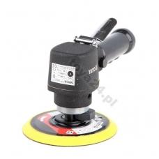 Pneumatinis ekscentrinis šlifuoklis 150mm / 9 000aps/min.