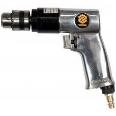 Pneumatinis gręžtuvas 10mm 81122