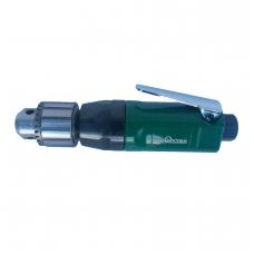 Pneumatinis gręžtuvas tiesus mažas - mini 145 mm ilgio