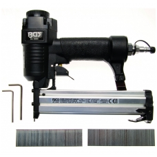 Pneumatinis kombinuotas kabiamušis/viniamušis 32 mm.