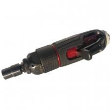 "Pneumatinis šlifuoklis 0.7 HP, 1/4"", 6mm"