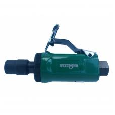 """Pneumatinis šlifuoklis mažas - mini 1/4""""105 mm ilgio"""